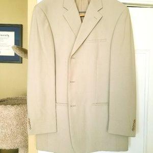 Joseph & Feiss dress jacket